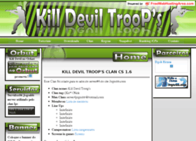 kill-devil.orgfree.com