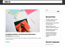 killadj.com