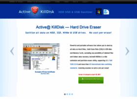 killdisk.com
