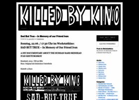 killedbykino.wordpress.com