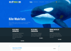 killer-whale.org