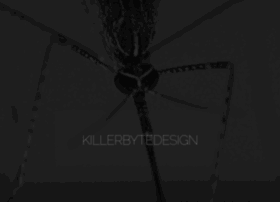 killerbytedesign.co.uk