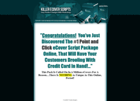killerecoverscripts.com