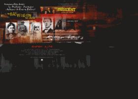 killerfonts.com