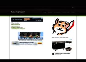killerhamster.weebly.com