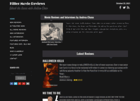 killermoviereviews.com