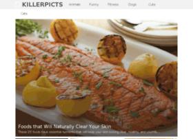 killerpicts.com