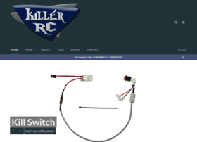 killerrc.com