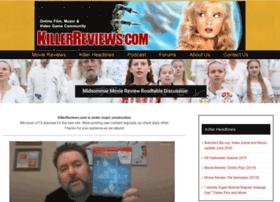 killerreviews.com