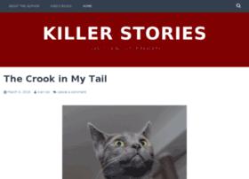 killerstories.wordpress.com