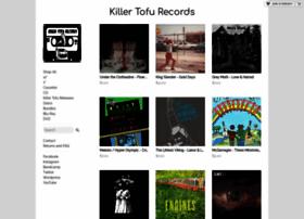 killertofurecs.storenvy.com