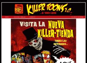killertoons.ecarty.com