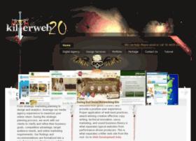 killerweb20.com