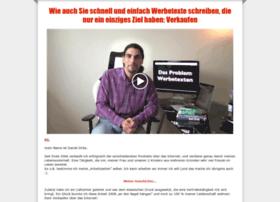 killerwerbetexten.de