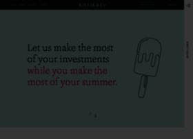 killik.com