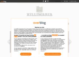 killimaria.over-blog.com