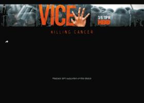 killingcancer.vice.com