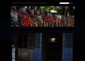 killingfieldsmuseum.com