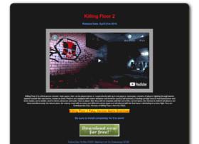 killingfloorii.blogspot.com