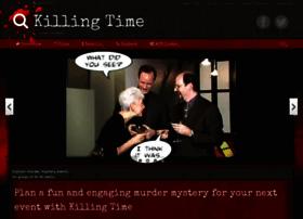 killingtime.com