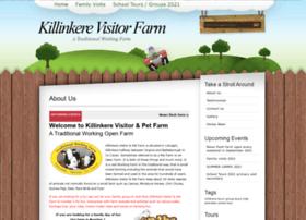 killinkerevisitorfarm.ie