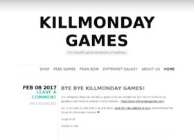 killmonday.wordpress.com