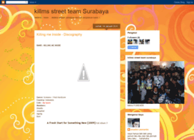 killmstars.blogspot.com
