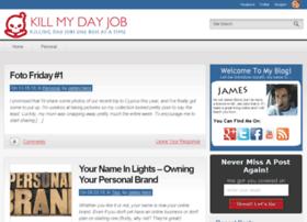 killmydayjob.com