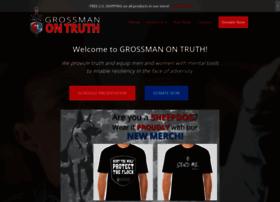killology.com