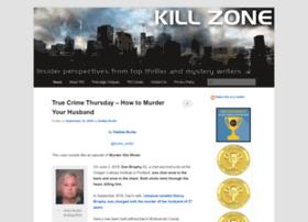 killzoneauthors.blogspot.ca