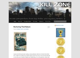 killzoneauthors.blogspot.com