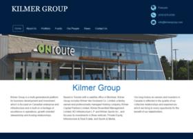 kilmergroup.com