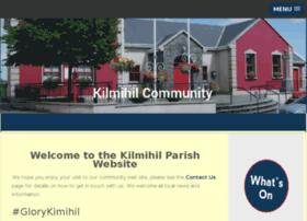 kilmihil-community.com