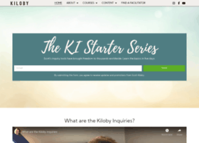 kiloby.com