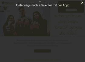 kilocoach.com