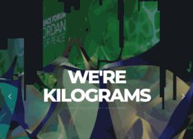 kilogra.ms