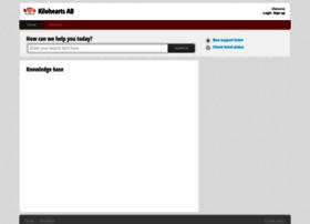 kilohearts.freshdesk.com