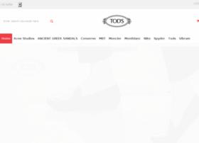 kilos-laundry.com