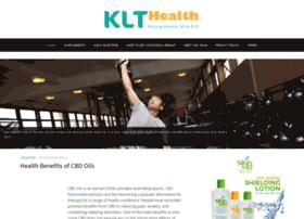 kilotogo.com