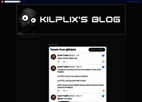 kilplix.blogspot.nl