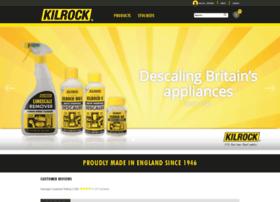 kilrock.co.uk