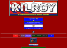 kilroynews.net