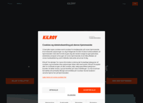 kilroytravels.dk
