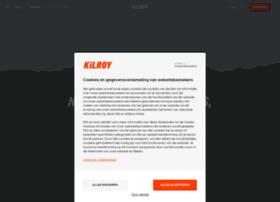 kilroytravels.nl