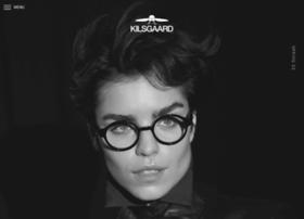kilsgaard-eyewear.dk