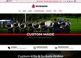 kiltandjacks.com