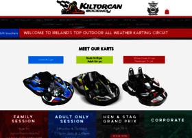 kiltorcan.com