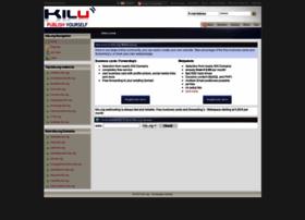 kilu.org