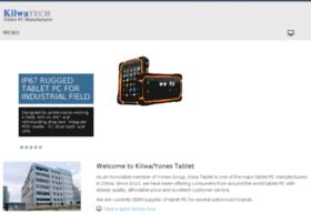 kilwatablet.com