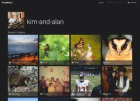 kim-and-alan.smugmug.com